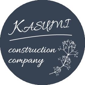 Kasumi construction company